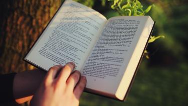 本が読めない原因の一つはこれ!本が読めないあなたへ対処法教えます